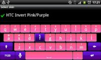 Smart.Keyboard.Pro-Better.Keyboard.Skins.Pack.8-AnDrOiD