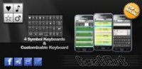 SymbolsKeyboard.And.TextArt.Pro.v2.5.2.-AnDrOiD